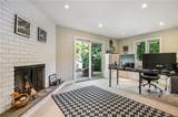 4 Parkfield Road - Photo 12