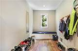 4 Parkfield Road - Photo 26