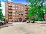 47 Alta Avenue - Photo 1