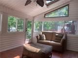 1824 Seminole Avenue - Photo 12