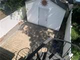 1824 Seminole Avenue - Photo 9