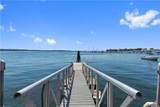 13 Deepwater Way - Photo 31
