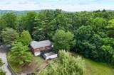 158 Grist Mill Road - Photo 16