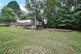 158 Grist Mill Road - Photo 18