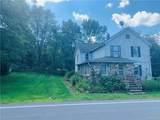 281 New Vernon Road - Photo 1