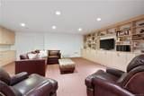 38 Stonygate Oval - Photo 28