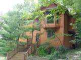 788 Swiss Hill Road - Photo 1