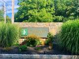 62 Cedar Drive - Photo 34