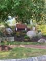 3 Rosemary Court - Photo 9
