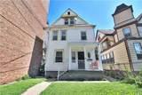 109 Fulton Avenue - Photo 1