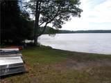 37 Lake Ridge Road - Photo 31