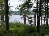 37 Lake Ridge Road - Photo 5