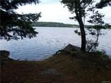 37 Lake Ridge Road - Photo 6