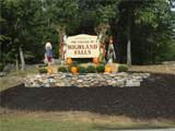 Villa Parkway - Photo 10