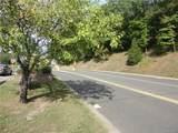 Villa Parkway - Photo 13