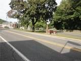 Villa Parkway - Photo 16