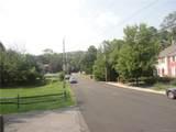 Villa Parkway - Photo 4