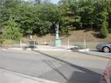 Villa Parkway - Photo 9
