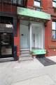 326 61 Street - Photo 1