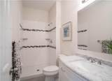4203 Pankin Drive - Photo 8