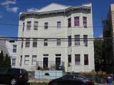 34-36 Franklin Avenue - Photo 1