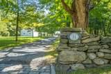 11 Elmwood Road - Photo 2