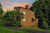 59 Hudson View Hill - Photo 1