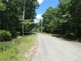 Lot 59 Perry Pond Road (Nys Rt 97) - Photo 4