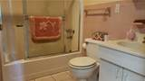 449 Red Hill Knolls Road - Photo 36