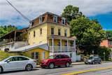50 Montgomery Street - Photo 1