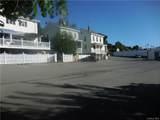 8 Dolson Avenue - Photo 19