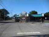 8 Dolson Avenue - Photo 2