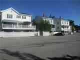 8 Dolson Avenue - Photo 20
