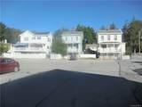 8 Dolson Avenue - Photo 21