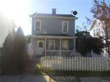 8 Dolson Avenue - Photo 23