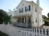 8 Dolson Avenue - Photo 24