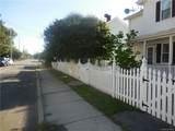 8 Dolson Avenue - Photo 25