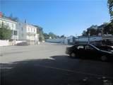 8 Dolson Avenue - Photo 26