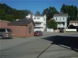 8 Dolson Avenue - Photo 28
