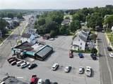 8 Dolson Avenue - Photo 3