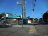 8 Dolson Avenue - Photo 31