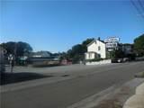 8 Dolson Avenue - Photo 32