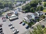 8 Dolson Avenue - Photo 36
