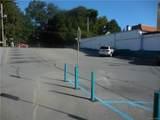 8 Dolson Avenue - Photo 4