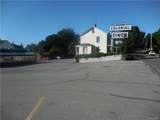 8 Dolson Avenue - Photo 5