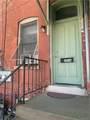 363 Liberty Street - Photo 1