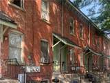 369 Liberty Street - Photo 2