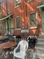 369 Liberty Street - Photo 3