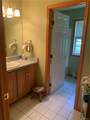 134 Gold Road - Photo 10