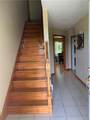 134 Gold Road - Photo 11